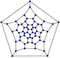 Graph of 60-fullerene w-nodes.svg