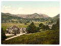 Grasmere, from Prince of Wales Hotel, Lake District, England-LCCN2002711861.tif
