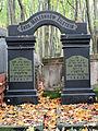 Grave spouses Eilstein - 01.jpg