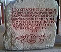 Gravestone for Leontius Römisch-Germanisches Museum Cologne.jpg