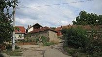 Grdanica, Leskovac 01.jpg