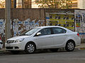 Great Wall Voleex C30 1.5 EN 2014 (18715224073).jpg