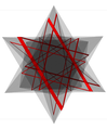 Great icosahedron cutplane.png