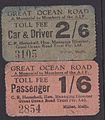 Great ocean road toll tickets.jpg