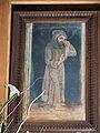 Greccio San Francesco.jpg