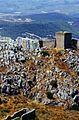 Grece Acrocorynthe Donjon - panoramio.jpg