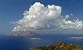 Greek islands near Rhodes.jpg