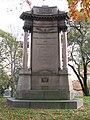 Green-Wood Cemetery Samuel Morse grave2.jpg