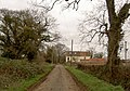 Green Lane Farm - geograph.org.uk - 716110.jpg
