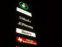 Green Tree Mall road sign.jpg