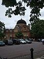 Greenwich Royal Observatory - geograph.org.uk - 2030527.jpg