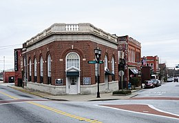Greer Downtown Historic District.jpg