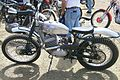 Greeves trial motorcycle 196x.jpg