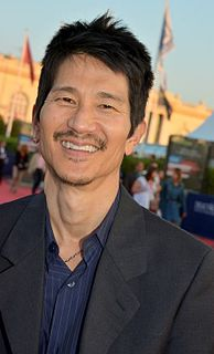 Gregg Araki Film director