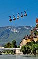 Grenoble, France (6731747399).jpg