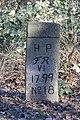 Grenzstein HP No 18 Rahmoor.jpg
