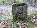 Grenzstein Nr 153 Talweg.JPG