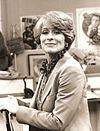 Gretchen Wyler 1977.JPG