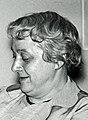 Grete Dircks.jpg