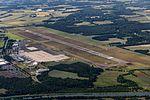Greven, Flughafen Münster-Osnabrück -- 2014 -- 9828.jpg