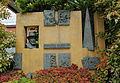 Greven Pluggen Hiaerm Denkmal 02.JPG