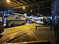 Greyfriars Bus Station - geograph.org.uk - 3177528.jpg