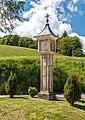 Griffen Untergreutschach Bildstock Jagakreuz SO-Ansicht 26052017 8785.jpg