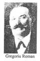 Grigoriu Roman.png