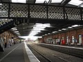 Grimsby Town Station - geograph.org.uk - 1521727.jpg