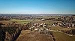Großpostwitz Berge Aerial.jpg