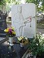 Grob M. Mladenovića.jpg