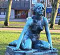 Grodan Hoglands park Karlskrona.jpg
