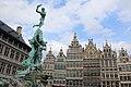 Grote Markt Antwerpen 01.jpg