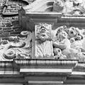 Grote portaal, console linker pilaster - 's-Heerenberg - 20105745 - RCE.jpg