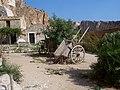 Grotta Mangia pane - panoramio (14).jpg