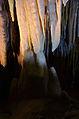 Grotte des Grandes Canalettes 01082014 09.jpg