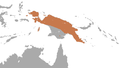 Ground Cuscus area.png