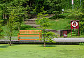 Grugapark Waldteich 2013.jpg
