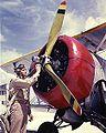 Grumman F3F 2.jpg