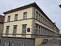Grundschule Spitalplatz Landsberg a L.jpg