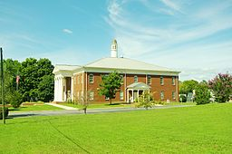 Grundy-County-Courthouse-Altamont-tn3.jpg