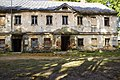 Gruzdžiu manor - Gruzdžių dvaro sodyba - panoramio (2).jpg