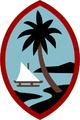 Guam ARNG SSI.PNG