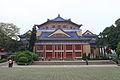 Guangzhou Zhongshan Jinian Tang 2012.11.16 16-21-03.jpg