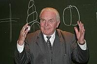 Guenther Osche.JPG