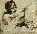 Guercino - Saint Marc.jpg