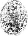 Guido Torelli.jpg