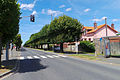 Guignes - Rue de Troyes - 20130804 133416.jpg