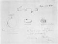 Guilden Morden grave goods drawing.png