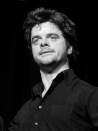 Guillaume Sentou (2012).png